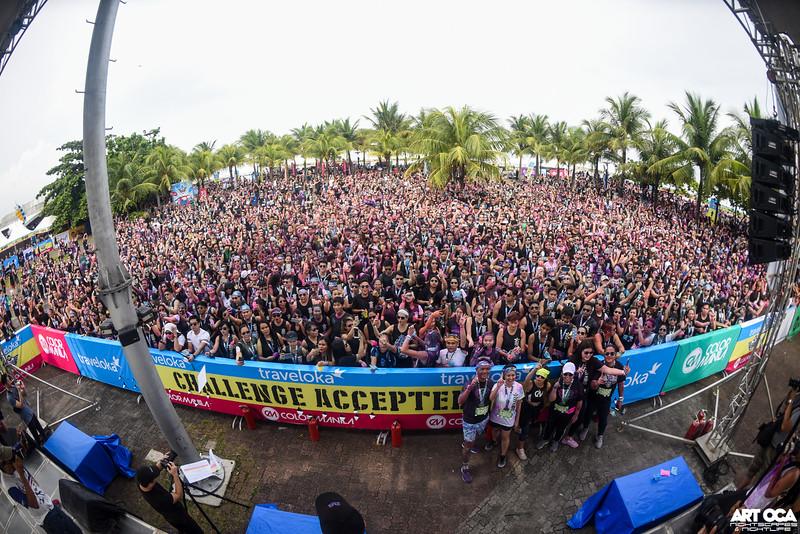 Color Manila Challenge (22).jpg