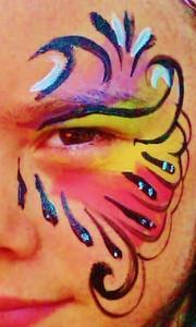 rainbow-swirls.jpg