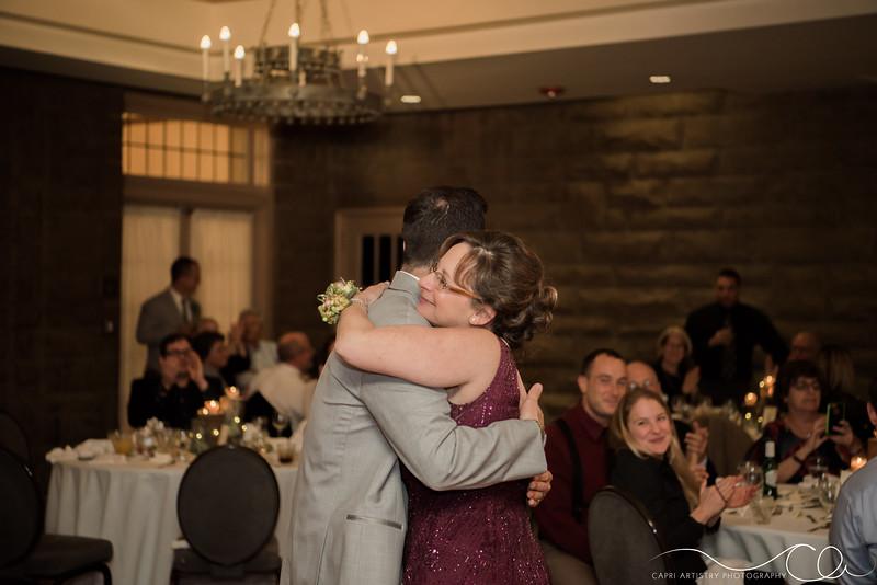 Adam and Megan Wedding-814.jpg