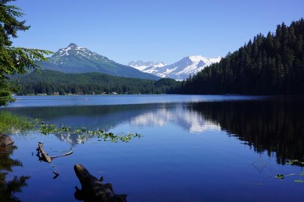 Auke Lake View.jpg