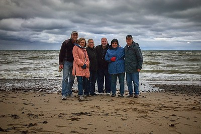 South Haven Fall 2017