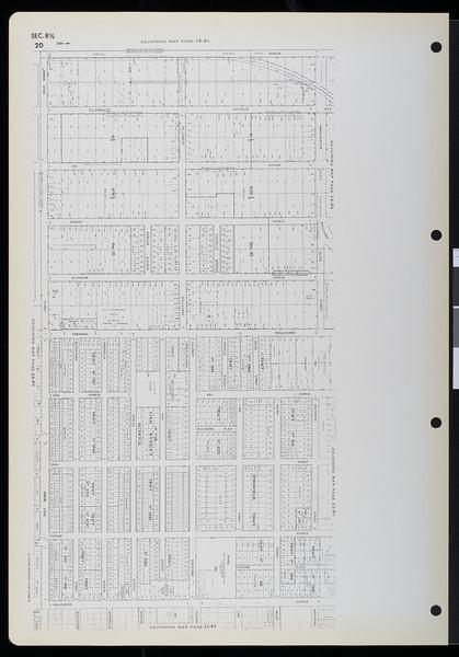 rbm-a-Platt-1958~508-0.jpg