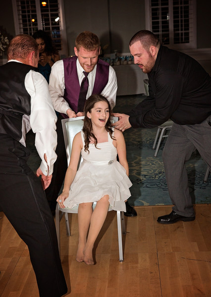 Child being spun in chair.jpg