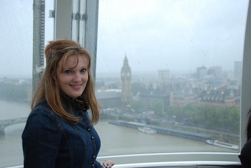 2010 LondonDSC_7903-1.jpg