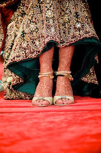 Neerja-Wedding-2011-1347.jpg