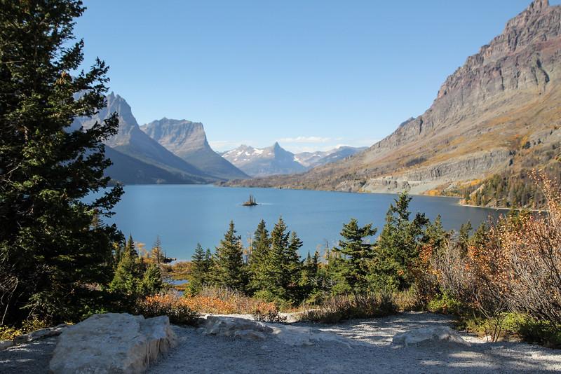 Fall Trip Wyoming & Montana 2016 (131 of 193).jpg