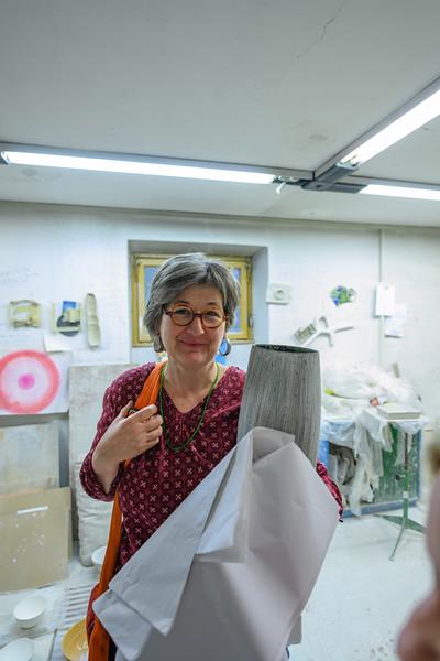 Veronika Turin Atelier