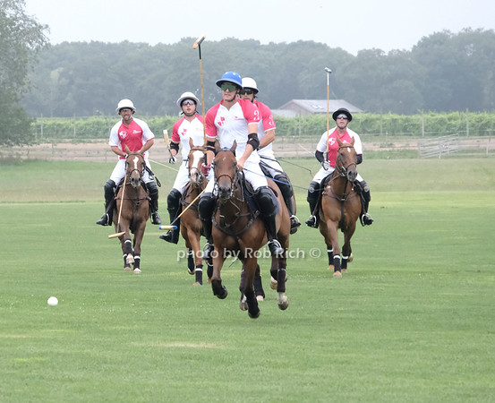 The Edmiston Charity Chukka polo challenge with Nacho Figueras at Beechnut Farm in  Watermill on 8-17-19.  all photos by Rob Rich/SocietyAllure.com ©2019 robrich101@gmail.com 516-676-3939