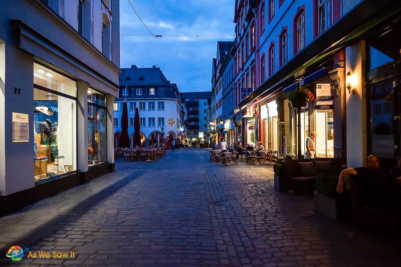 Koblenz-01165.jpg