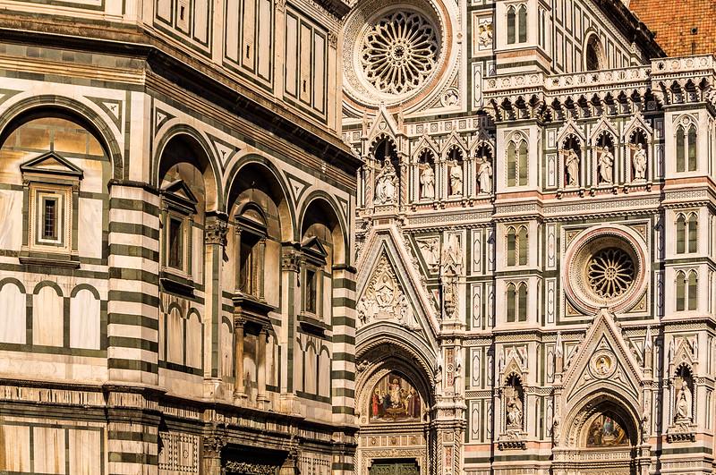 Florence-6651.jpg