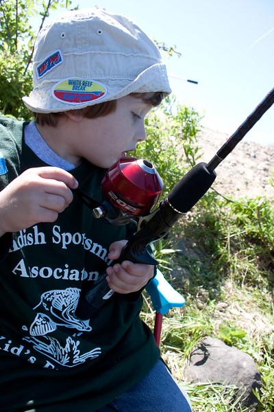 Fishing2-108.jpg
