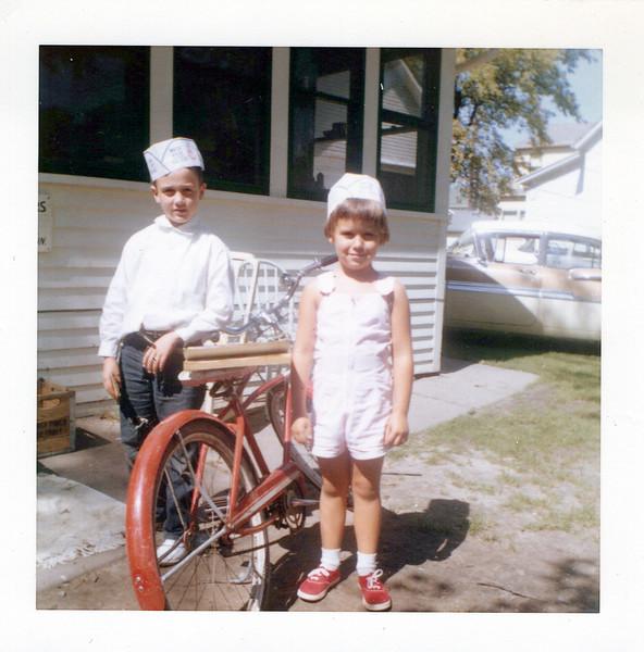1960 Ken and friend.jpeg