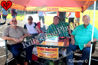 PNut Football 8-10-19
