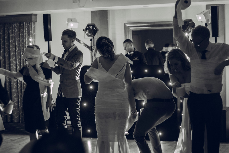 wedding orton 82.jpg