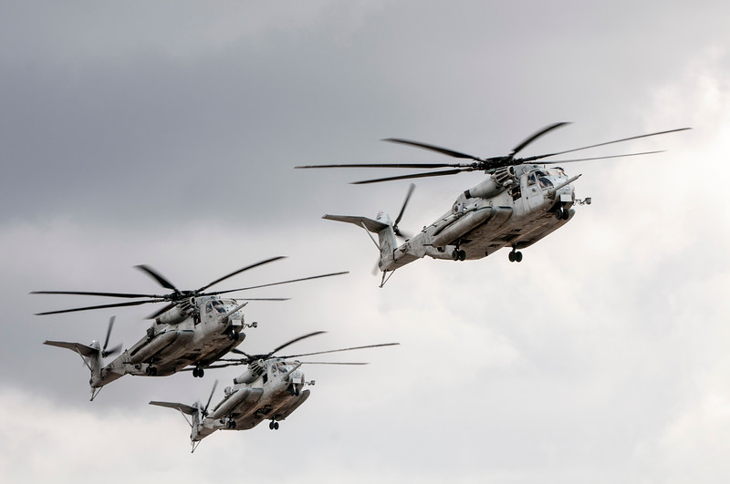 Copters_Super Stallion-3.jpg