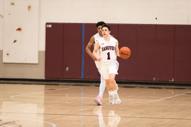 2019-2020 HHS BOYS VARSITY BASKETBALL VS LEBANON-321.jpg