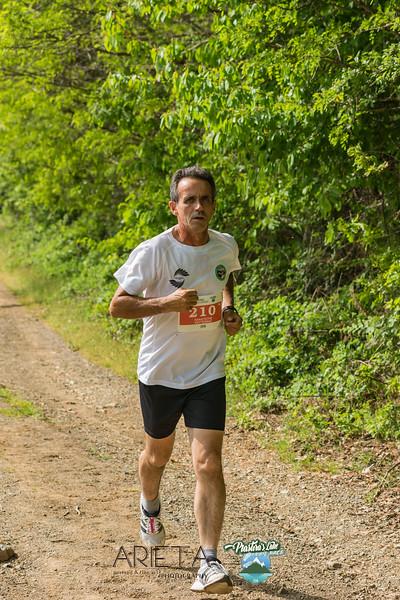 Plastiras Lake Trail Race 2018-Dromeis 10km-47.jpg
