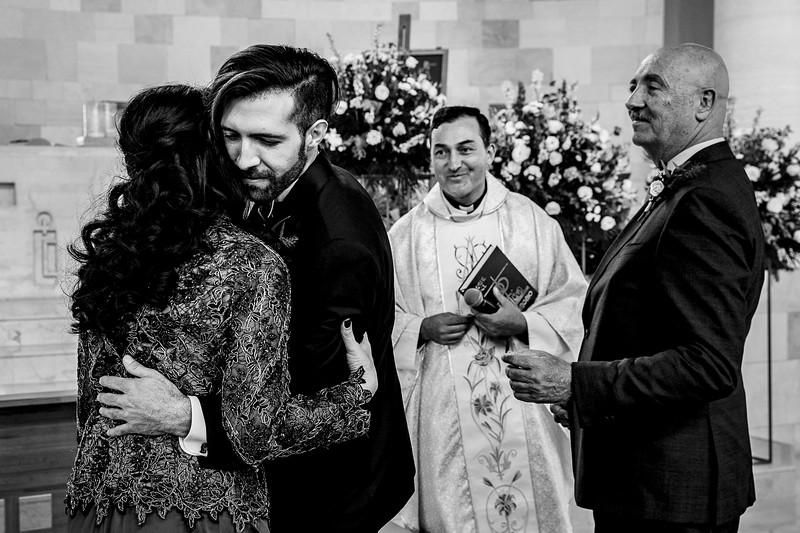 F&L (boda Norte 76 Juriquilla, Querétaro)-229.jpg