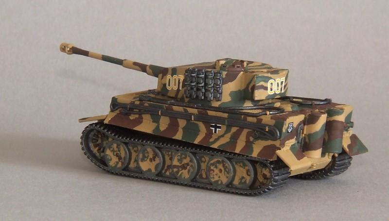 Airfix 1-72 Tiger I, 03s.jpg