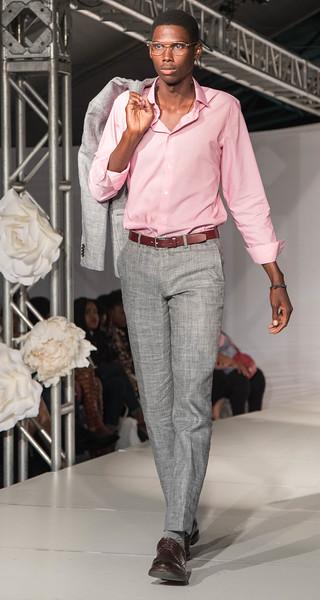 FLL Fashion wk day 1 (81 of 134).jpg