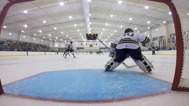 2019-10-04-NAVY_Hockey_vs_Pitt-20.mp4