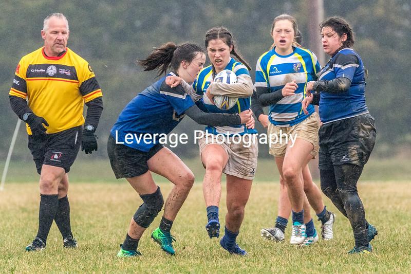 CHS Rugby Girls Var 190414161121 7265.jpg