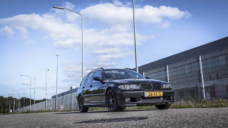 BMW330D-6312.jpg
