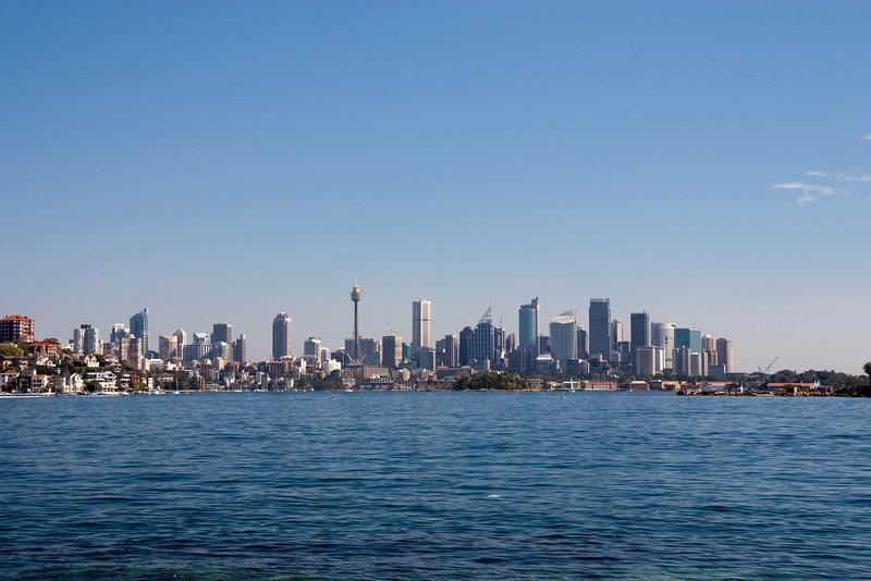 SydneyAustralia_August2009-202.jpg
