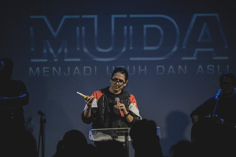 MUDA - Home Session  20181125 0198.jpg