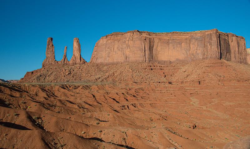 2019-10-15 Monument Valley - Terry's-DSC_8188-091.jpg