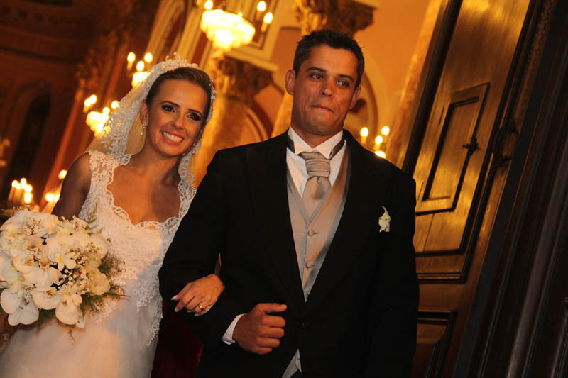 BRUNO & JULIANA 07 09 2012 (436).jpg