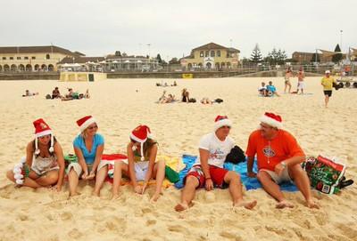celebrate-christmas-on-the-beach.jpg