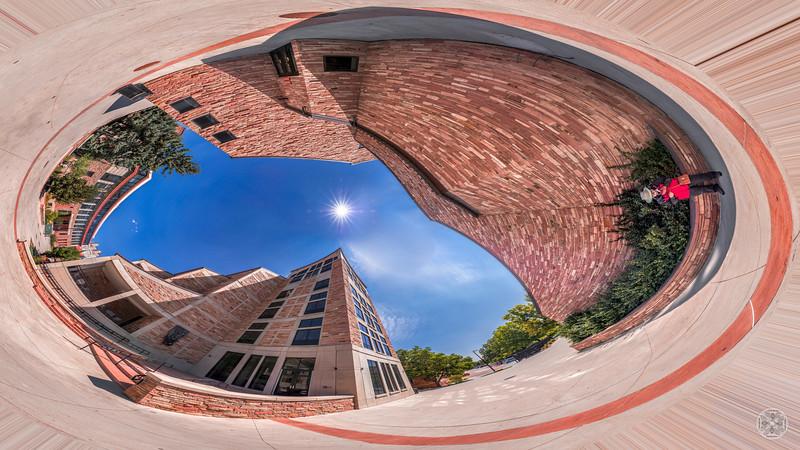 001921 CU Campus 20 RH 16x9.jpg