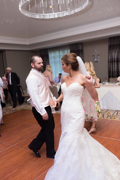 unmutable-wedding-gooding-0741.jpg