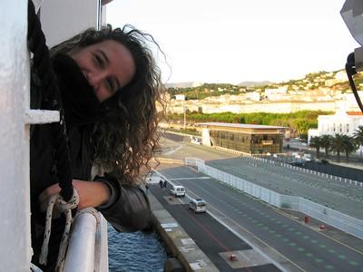Corsica 2009
