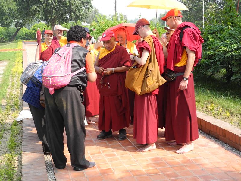 india&nepal2011 030.jpg
