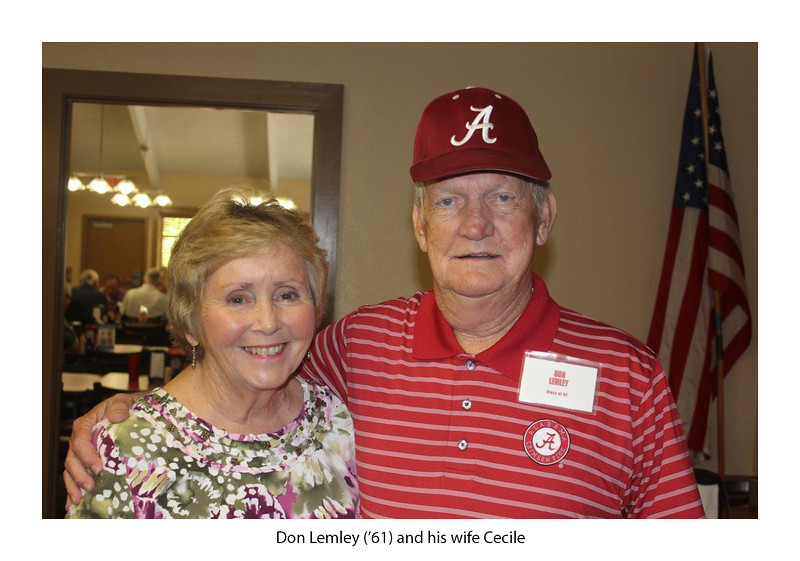 Cecile and Don Lemley '61.jpg