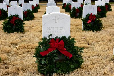 12-14-2019 Wreaths Across America