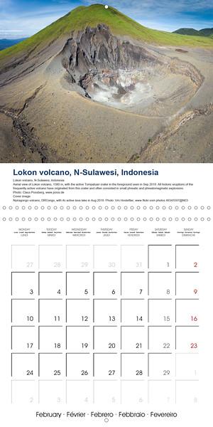calendar-2020-02.jpg