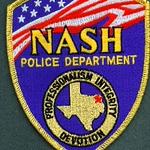 Nash Police