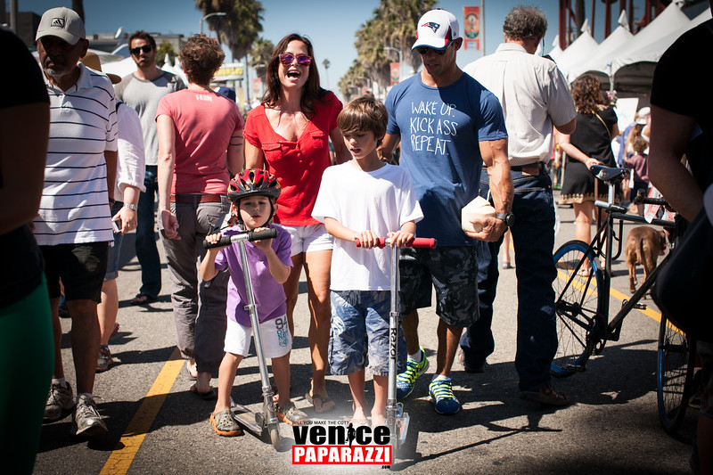 VenicePaparazzi-44.jpg