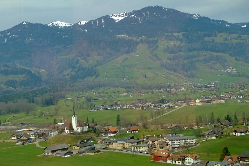 Train Lucerne to Geneva.jpg
