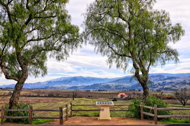 Santa Ynez Valley 26