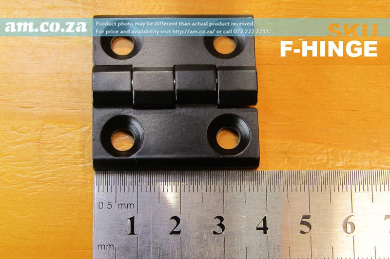 Aside-measurements.jpg