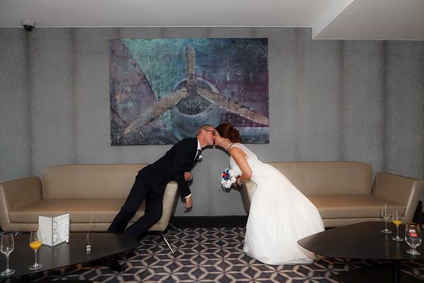 Phil & Gloria Croxon Wedding-310.jpg
