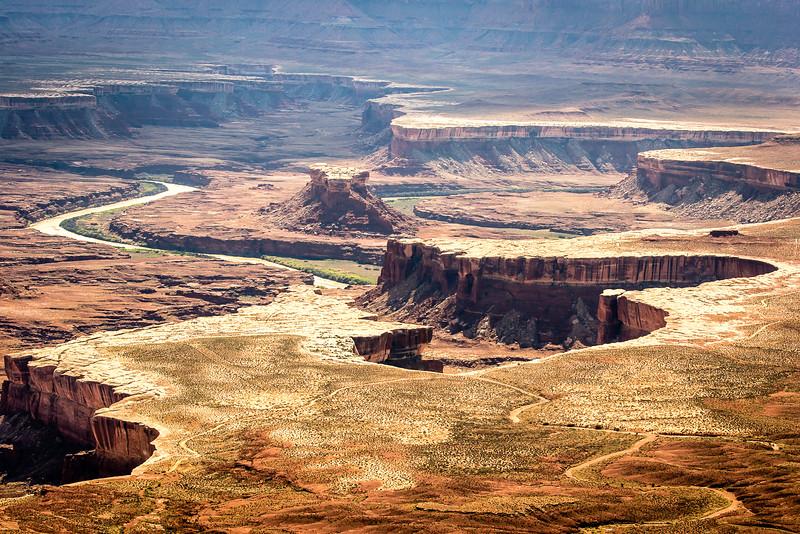 Utah 325-2.jpg