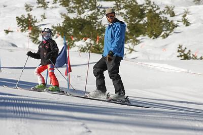 Alpine GS 2013