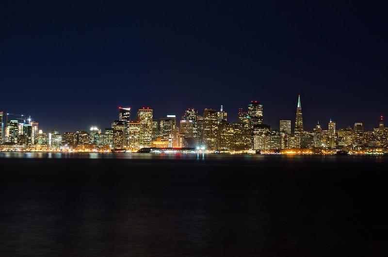 SF Skyline-5707.jpg