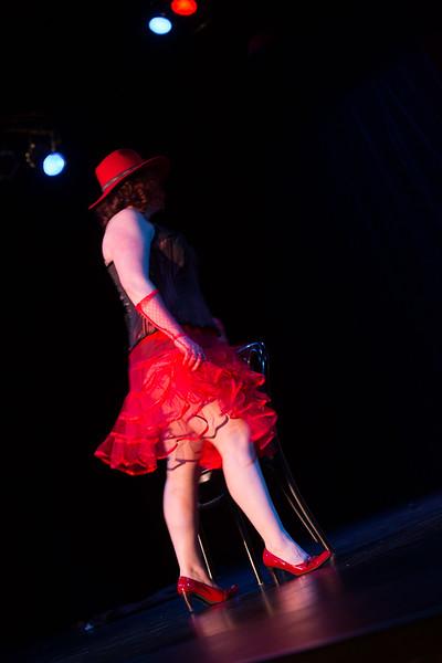 Bowtie-Beauties-Show-052.jpg