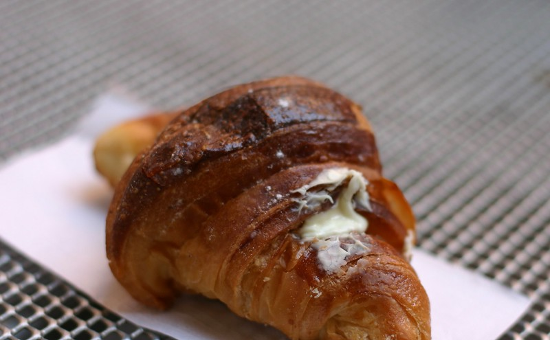 white-chocolate-croissant_2142278408_o.jpg